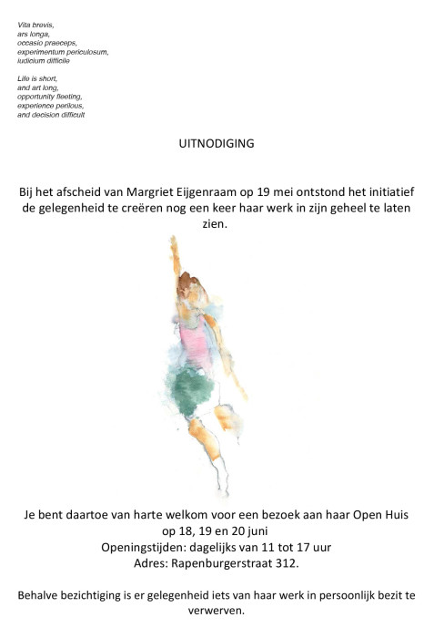 uitnodiging expositie vs1.pdf
