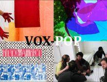 VOX-POP
