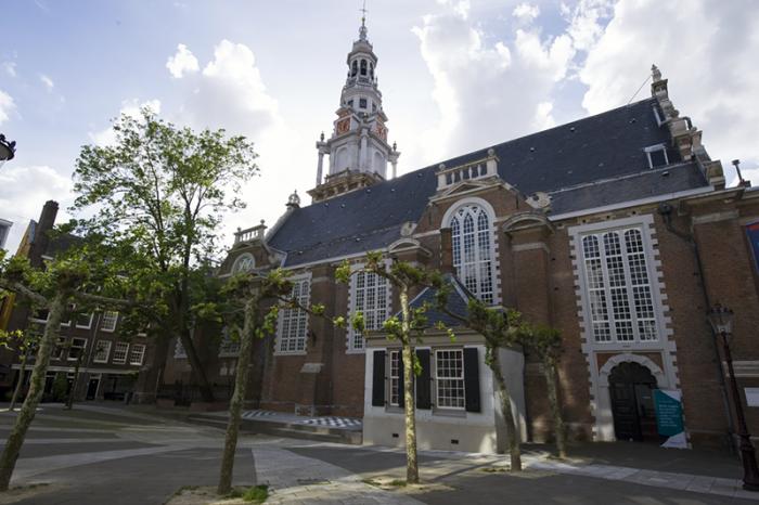 zuiderkerk-amsterdam