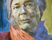 Gerda Meester