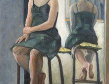 Beatrice van Dorp