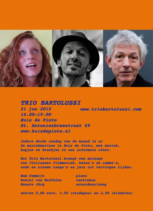 bartolussi-huis de pinto- flyer voor e-mail