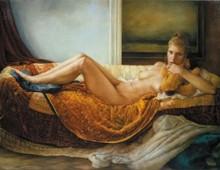 Lia Braakman