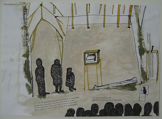 site afbeelding Margaretha kopie