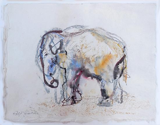 site elephant edgar jansen